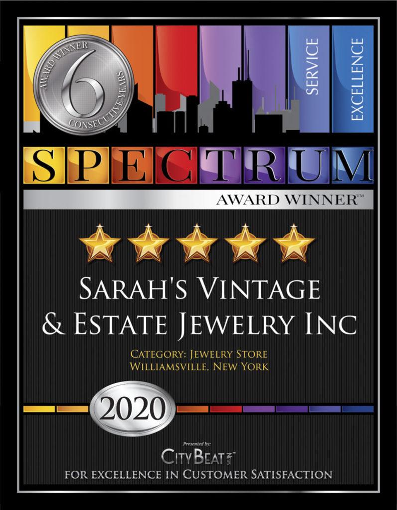 CBN-2020-Sarahs-Vintage-Estate-Jewelry-Inc